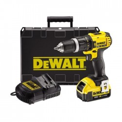 Dewalt DCD785 perceuse visseuse percussion