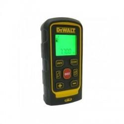 Télémètre laser DEWALT DW030P