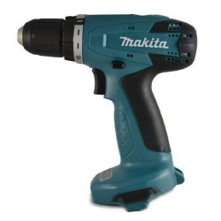 perceuse Makita 6281D