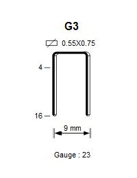 schema G3.png