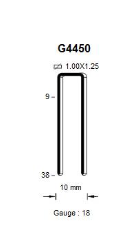 schema%20G4450.png
