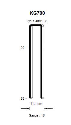 schema%20KG700.png