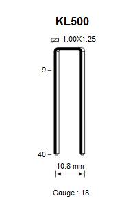schema%20KL500.png