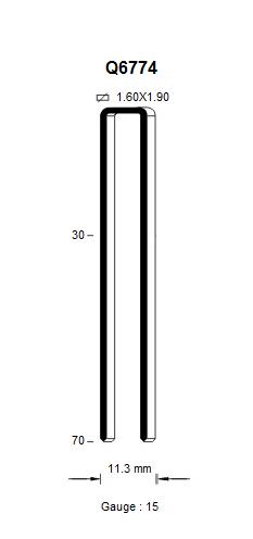 schema%20Q6774.png