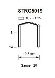 schema STCR5019.png